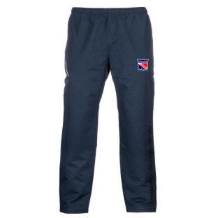 Lady Ranger Bauer Supreme Lightweight Pants Product Image