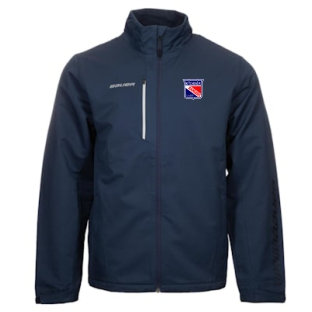 Lady Ranger Bauer Supreme Midweight Jacket Product Image