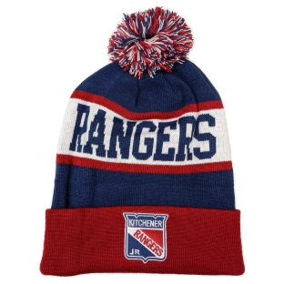 Custom Toque - New for 2021 Product Image